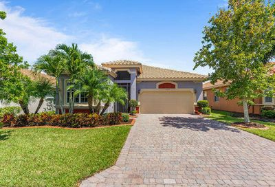 11773 SW Mountain Ash Circle Port Saint Lucie FL 34987