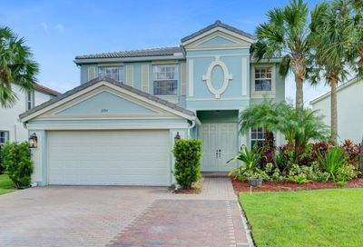 2704 Pienza Circle Royal Palm Beach FL 33411