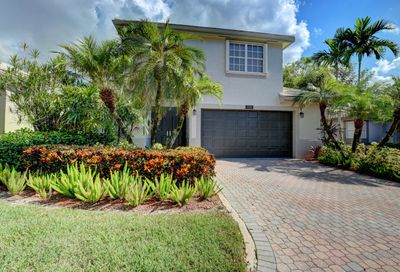 5720 NW 42nd Court Boca Raton FL 33496
