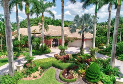 17762 Lake Estates Drive Boca Raton FL 33496
