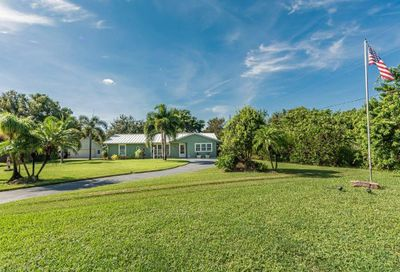 7695 134th Street Sebastian FL 32958