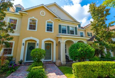 147 Mulligan Place Jupiter FL 33458