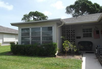 1267 High Point S Place Delray Beach FL 33445
