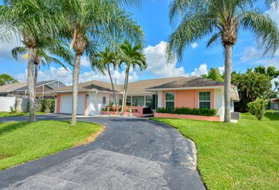 1509 SE Cambridge Drive Port Saint Lucie FL 34952
