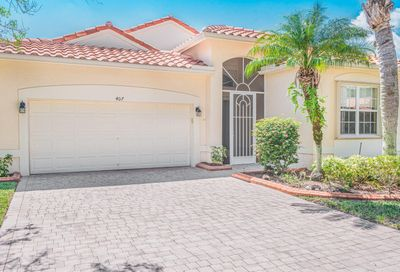 407 Sunview Way Saint Lucie West FL 34986
