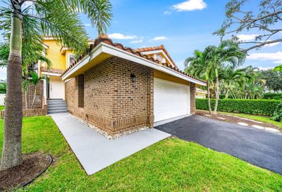 4134 NW 2nd Lane Delray Beach FL 33445