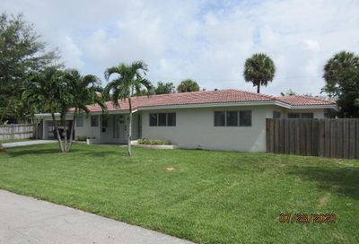 825 NE 18th Street Fort Lauderdale FL 33305