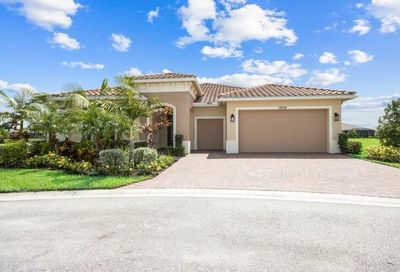 12052 SW Ligustrum Drive Port Saint Lucie FL 34987
