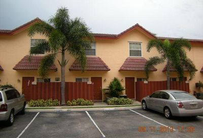 2425 NE 14th Street Pompano Beach FL 33062