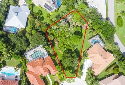 9340 SE Mystic Cove Terrace Hobe Sound FL 33455