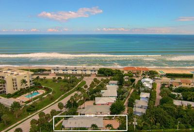 495 Zephyr Way Juno Beach FL 33408