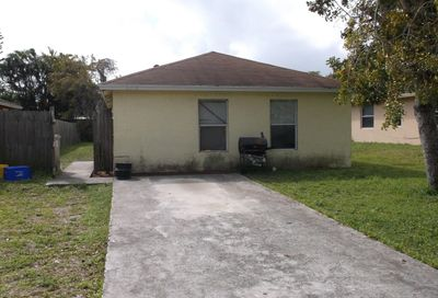 6718 4th Street Jupiter FL 33458