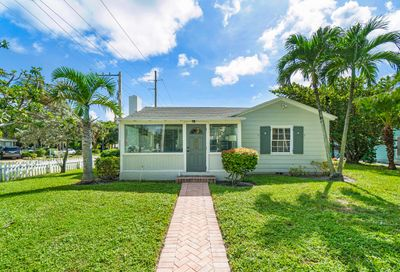145 N Swinton Avenue Delray Beach FL 33444