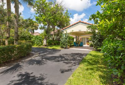 2307 Las Casitas Drive Wellington FL 33414