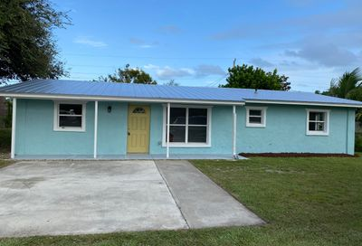 2731 NE Savannah Road Jensen Beach FL 34957
