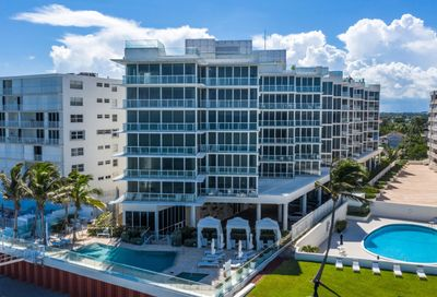 3550 S Ocean Boulevard South Palm Beach FL 33480