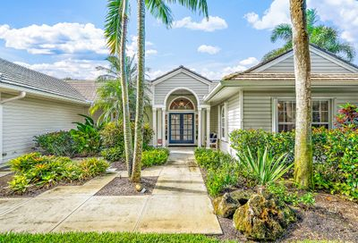 18781 Misty Lake Drive Jupiter FL 33458