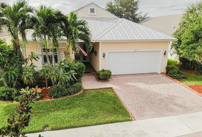 123 NW Willow Grove Avenue Port Saint Lucie FL 34986