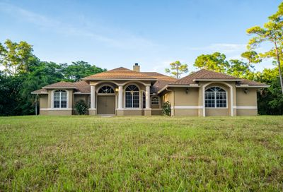 14655 64th N Court Loxahatchee FL 33470