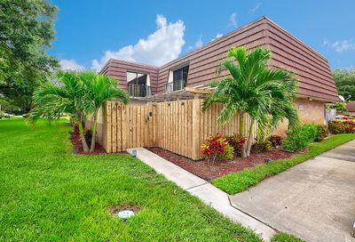 1601 16th Lane Palm Beach Gardens FL 33418