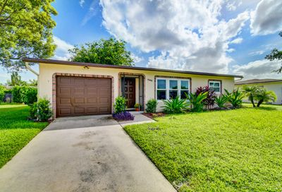 6388 Sleepy Willow Way Delray Beach FL 33484