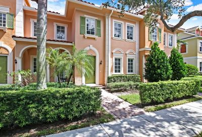 135 Ennis Lane Jupiter FL 33458