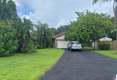 559 NW 108th Avenue Coral Springs FL 33071