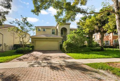 9741 Roche Place Wellington FL 33414