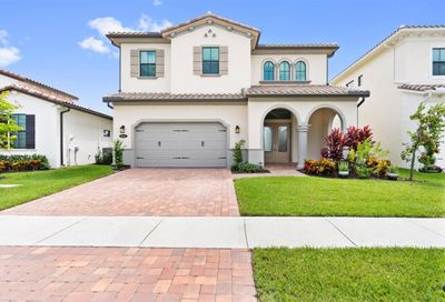 8643 Grand Prix Lane Boynton Beach FL 33472
