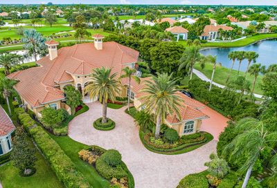 00 Saint Thomas Drive Palm Beach Gardens FL 33418