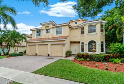 2667 Danforth Terrace Wellington FL 33414