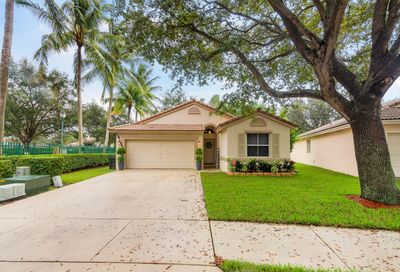 4942 NW 54th Avenue Coconut Creek FL 33073