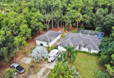 15884 North Road Loxahatchee Groves FL 33470