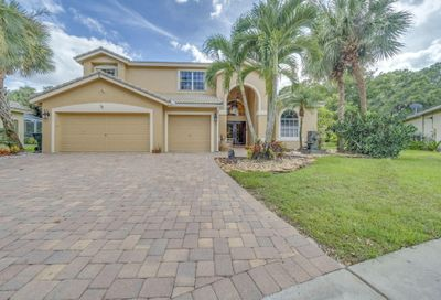 15361 Whispering Willow Drive Wellington FL 33414