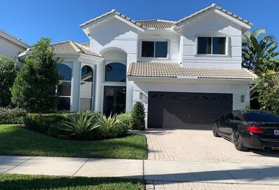 5447 NW 42nd Avenue Boca Raton FL 33496