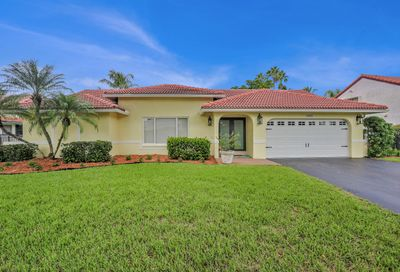 5000 NW 88th Lane Coral Springs FL 33067