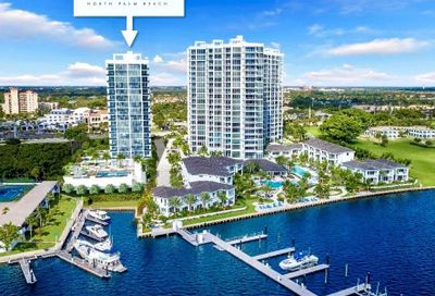 3 Water Club Way North Palm Beach FL 33408