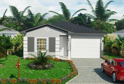 3955 Edwards Avenue Palm Springs FL 33461