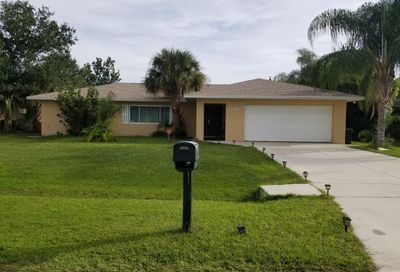 1144 SE Palm Beach Road Port Saint Lucie FL 34952
