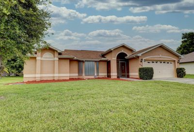 5121 NW Ever Road Port Saint Lucie FL 34983