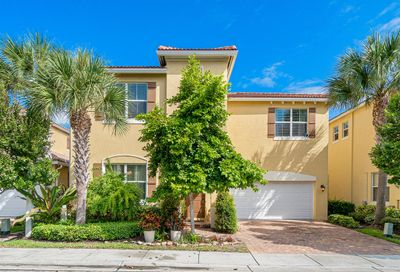 449 Tiffany Oaks Way Boynton Beach FL 33435