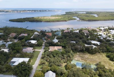 5472 SE Reef Way Stuart FL 34997