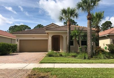 1832 SW Jamesport Drive Port Saint Lucie FL 34953