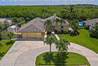 451 12th SE Place Vero Beach FL 32962