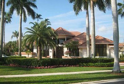 6000 Hollows Lane Delray Beach FL 33484