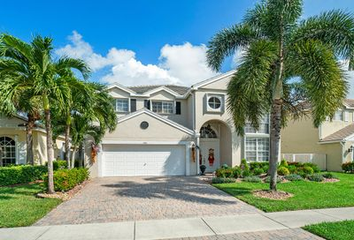 286 Berenger Walk Royal Palm Beach FL 33414