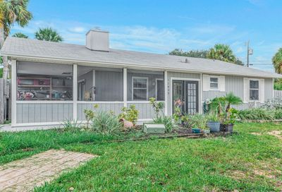12035 S Indian River Drive Jensen Beach FL 34957