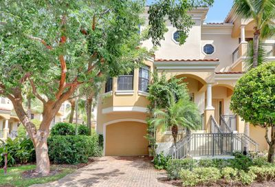 801 Del Sol Circle Tequesta FL 33469