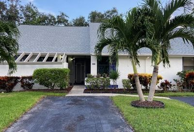10976 Hidden Lake Place Boca Raton FL 33498