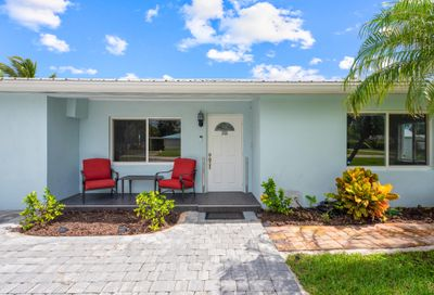 356 Granada Street Fort Pierce FL 34949